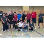 Badminton_18032013.jpg