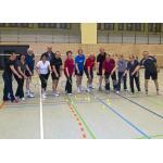 Badminton_18032013_homepage.jpg