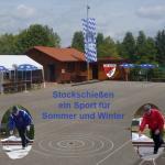 Titel_Schuetzen_V1.JPG